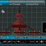 Скриншот BlastWorks: Build, Trade & Destroy – Изображение 54