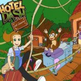 Скриншот Hotel Dash 2: Lost Luxuries