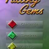 Скриншот Falling Gems – Изображение 4