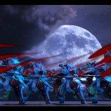 Скриншот Super Ninja Hero VR – Изображение 7