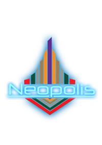 Обложка Neopolis