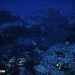 Скриншот Aquanox: Deep Descent – Изображение 8