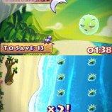 Скриншот Save the Turtles