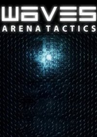 Обложка Waves: Arena Tactics
