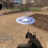 Скриншот M.A.T.