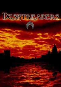 Обложка Dusktreaders