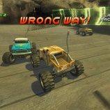 Скриншот Smash Cars – Изображение 10