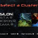 Скриншот Nano Assault Neo – Изображение 3