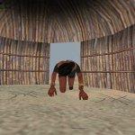 Скриншот Adventures of Nyangi – Изображение 12