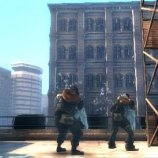 Скриншот Army of TWO: The 40th Day (2010/II) – Изображение 7