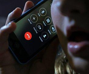 Вторая часть утечки Wikileaks: как взломать iPhone и MacBook