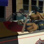 Скриншот Sam & Max Season 1 – Изображение 19