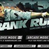 Скриншот Bank Run