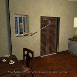 Скриншот Broken Sword 4: The Angel of Death – Изображение 2