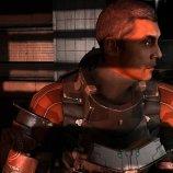 Скриншот Dead Space 2: Severed – Изображение 3