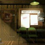 Скриншот M.I.A.: Missing in Action – Изображение 6
