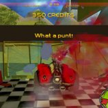 Скриншот Carmageddon TDR 2000 – Изображение 2