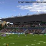Скриншот Pro Rugby Manager 2005 – Изображение 33