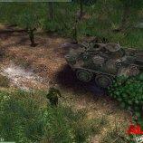 Скриншот АЛЬФА: антитеррор – Изображение 1