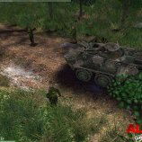 Скриншот АЛЬФА: антитеррор