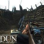 Скриншот Verdun – Изображение 5