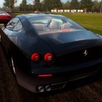 Скриншот Ferrari Challenge: Trofeo Pirelli – Изображение 9