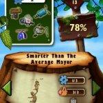 Скриншот Yogi Bear: The Video Game – Изображение 34