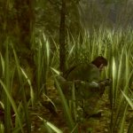 Скриншот Metal Gear Solid: Snake Eater 3D – Изображение 5