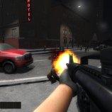 Скриншот Invention 2