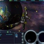 Скриншот Conquest 2: The Vyrium Uprising – Изображение 4