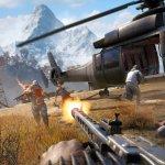Скриншот Far Cry 4: Escape from Durgesh Prison – Изображение 1