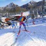 Скриншот RTL Winter Sports 2009: The Next Challenge – Изображение 9
