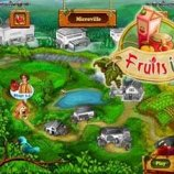 Скриншот Fruits Inc.