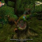 Скриншот Ultima X: Odyssey – Изображение 15