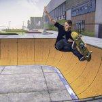 Скриншот Tony Hawk's Pro Skater 5 – Изображение 16