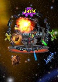 Обложка 5 Arcade Gems