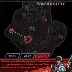 Скриншот Evolve: Hunters Quest – Изображение 5