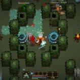 Скриншот Hunger Dungeon – Изображение 2