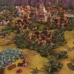 Скриншот Sid Meier's Civilization VI – Изображение 6