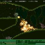 Скриншот Gigantic Army – Изображение 6
