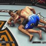 Скриншот UFC on Xbox LIVE – Изображение 1