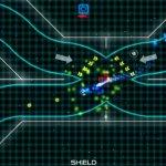 Скриншот Super Laser Racer – Изображение 3