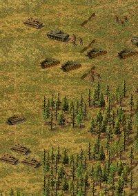East Front – фото обложки игры