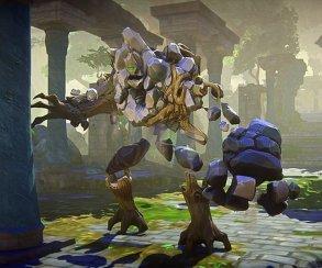 EverQuest Next подружат с устройствами виртуальной реальности