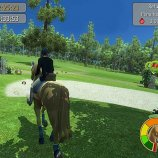 Скриншот Isabell Werth Reitsport