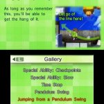 Скриншот Yumi's Odd Odyssey – Изображение 9