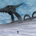 Скриншот EverQuest: Scars of Velious – Изображение 8