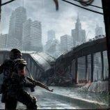 Скриншот Afterfall