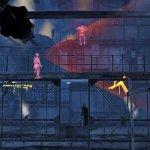 Скриншот Batman: Arkham Origins Blackgate – Изображение 4