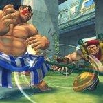 Скриншот Ultra Street Fighter 4 – Изображение 4